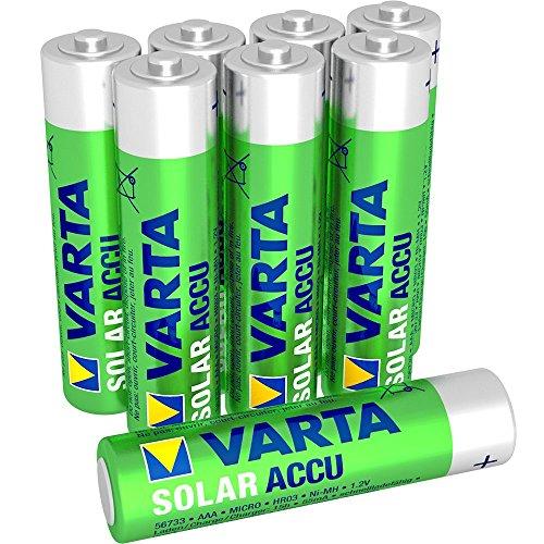 varta-solar-pack-de-8-pilas-aaa-recargables-solares-nimh-550-mah-precargadas
