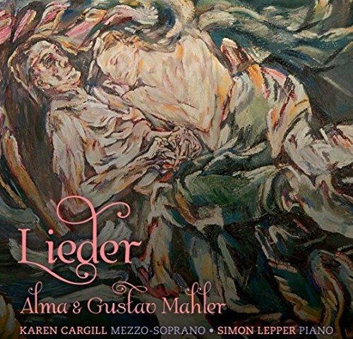 alma-gustav-mahler-lieder-by-simon-lepper-2014-06-10