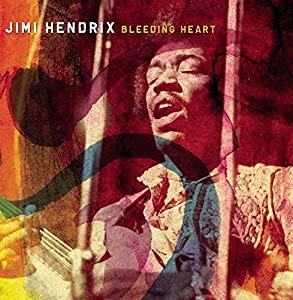 Jimi Hendrix - Pag 9