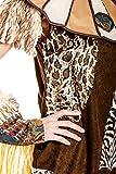 Kostümplanet Afrikanerin Kostüm Afrika Damen Afrikanerinkostüm Größe 40/42 für Kostümplanet Afrikanerin Kostüm Afrika Damen Afrikanerinkostüm Größe 40/42