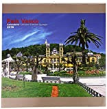 Calendario Pared 2016 - Pais Vasco (30x30)
