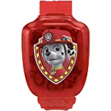 Vtech Marshall Learning Watch (Vtuk) 1 of Piece