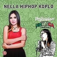 Nella Hip Hop Koplo
