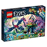 LEGO® Elves Rosalyns heilendes Versteck