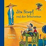 Jim Knopf und der Scheinriese als Pappausgabe
