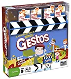 Hasbro - Indomimando (versione in Spagnolo)