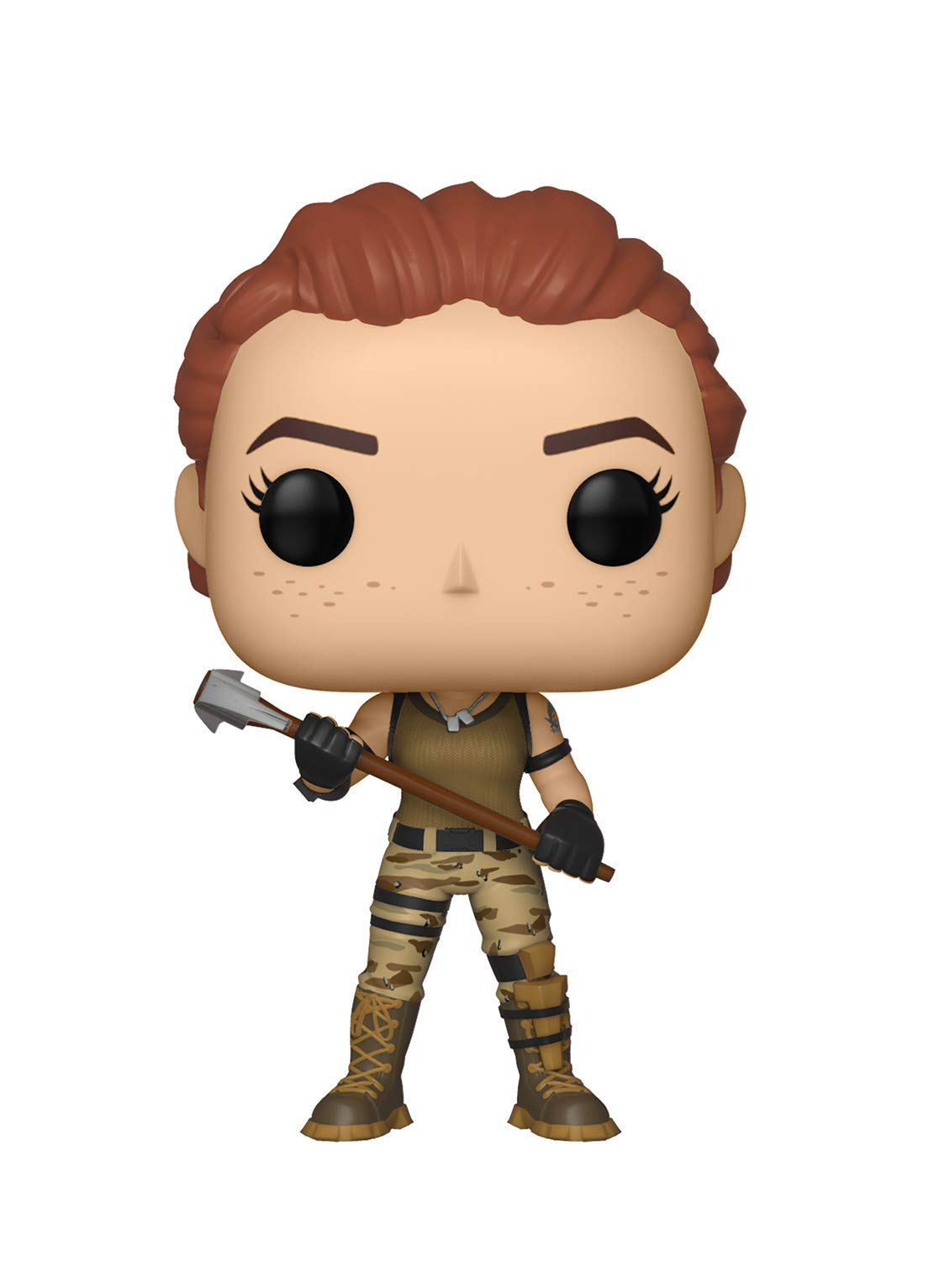 Funko Pop Tower Recon Specialist, (Fortnite 439) Funko Pop Fortnite