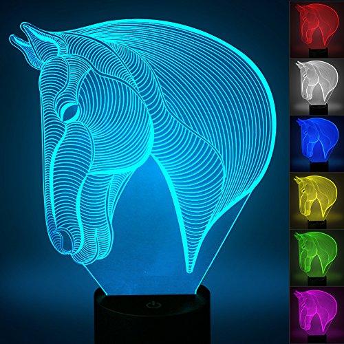 pferd-3d-optische-illusions-lampen-fzai-tolle-7-farbwechsel-acryl-beruhren-tabelle-schreibtisch-nach