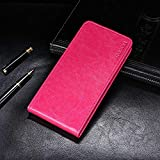 Manyip Case for Acer Liquid Z330, PU Leather Stand Wallet