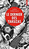 Le Dernier des Yakuzas