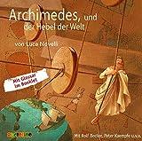ISBN 9783867371469
