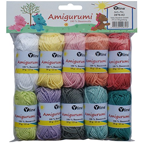 Strickgarn The Best Amazon Price In Savemoneyes