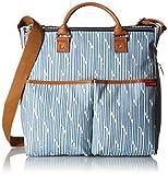 Skip Hop Duo Special Edition Diaper Bag ...