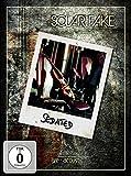 Anklicken zum Vergrößeren: Solar Fake - Sedated (Ltd.2cd+Dvd) (Audio CD)