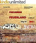 PREUSSENS FEUERLAND (Preussens Feuerl...