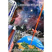 Ten Legged Tales