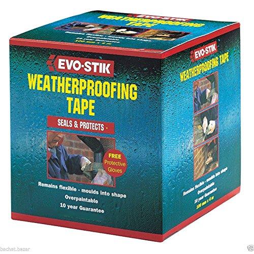 evo-stik-weatherproofing-tape-75mm-x-4m