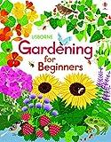 Best Gardenings - Gardening for beginners Review