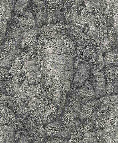 tapete-relief-indien-grau-53cm-x-1005m-vliestapete-hoch-waschbestandig-lichtechtheit-gut-verarbeitun