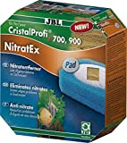 JBL 7002156 Nitrat Ex Pad CP e1500