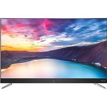 tcl cm 4k uhd led smart tv 75c2us electronics. Black Bedroom Furniture Sets. Home Design Ideas