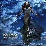 Songtexte von Tori Amos - Midwinter Graces