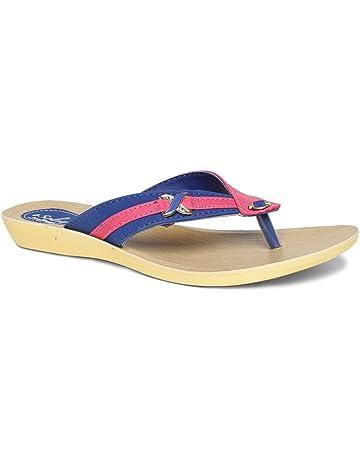 6e89c5b10fcb5 Womens Ethnic Footwear: Buy Womens Ethnic Footwear Online at Best ...