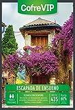 COFRE REGALO CofreVIP - ESCAPADA DE ENSUEÑO