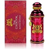 Alexander J The Collector Altesse Mysore For Women - Eau de Parfum, 100ml