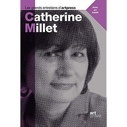 Catherine Millet (42)