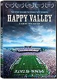 Happy Valley [Import USA Zone 1]