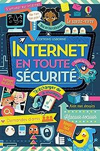 """Afficher """"Internet en toute sécurité"""""""