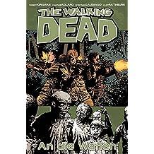The Walking Dead 26: An die Waffen (German Edition)
