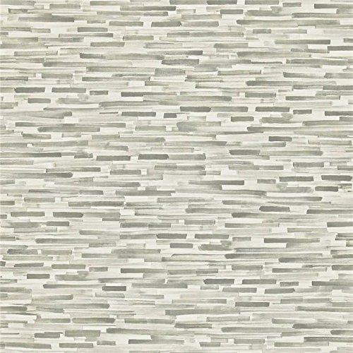 scion-carta-da-parati-grigio-fume-110479-tatami-effetto-tessuto-a-intreccio-wabi-sabi