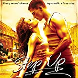 Step Up Soundtrack [Clean]