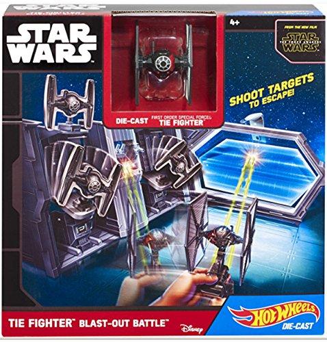 star-wars-tie-fighter-blast-out-battle-hot-wheels-16442