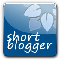 ShortBlogger for Tumblr