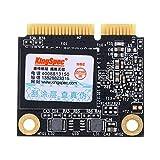 KingSpec (MSH-256) 256GB Half Size mSATA MLC SSD