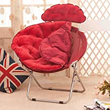 Chaises pliantes Grand adulte chaise de lune chaise de soleil chaise de  papillon chaise paresseuse chaise b8c52e67885f