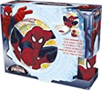Marvel Ultimate Spider-Man 3 Piece Ch...