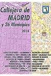 https://libros.plus/callejero-de-madrid-y-26-municipios-2018/