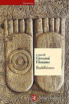 Descargar It Español Torrent Buddhismo Torrent PDF