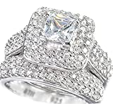 Wedding Ring Sets - Best Reviews Guide
