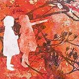 Songtexte von Wye Oak - If Children