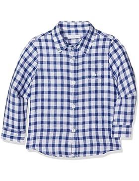 Peuterey kids Jungen Hemd Shirt Baby
