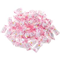 eS³kube Compressed Facial Face Sheet tablets DIY Facial Paper Spa Skin Care - Pack of 50 pcs