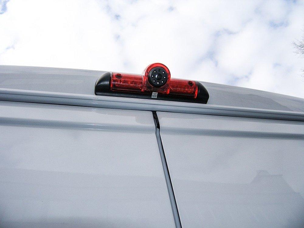 HDMEU-Dach-Rckfahrkamera-Farbkamera-ersetzt-dritte-Bremsleuchte-m-Nachtsicht-fr-FIAT-Ducato-Typ-250-Citroen-Jumper-Peugeot-Boxer-ab-2006-2015-Cam