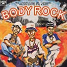 Body Rock by Mos Def Featuring Q-Tip & Tash
