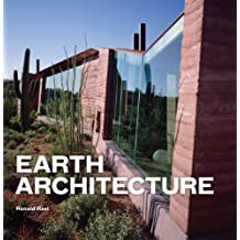 Earth Architecture 1st (first) by Rael, Ronald (2010) Paperback