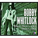 Bobby Whitlock Story:Where's a